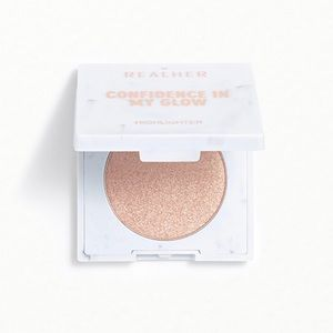 RealHer Confidence In My Glow mini